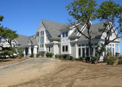 Oceanfront Residence – Cape Neddick