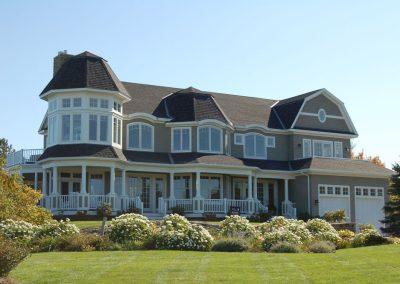 Residence – Cape Neddick