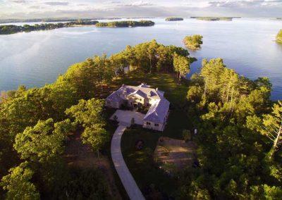 Residence – Yarmouth, Maine