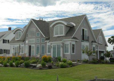 Residence -Scarborough